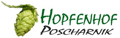 Hopfenhof Poscharnik